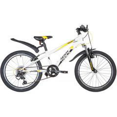 Набор техн. мет. Pioneer Toys BOX 25x24x4см. 11pcs Pro-Engin РТ-2021