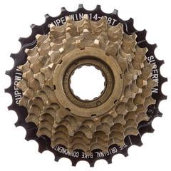 Палатка детская Bondibon «ВЕСЁЛЫЕ ИГРЫ», самораскрывающаяся, BOX