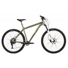 Р2-100 Мяч д. 100мм Фактурный