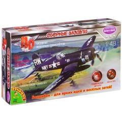 """Велосипед Stinger 700"""" HORIZONT PRO 60"""" серый"""
