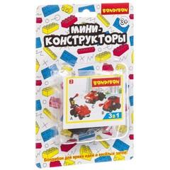 Доска для рисования, МиниМаниЯ, РАС 23х16х1 см, арт. М6357.
