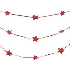 Игровая палатка Авторалли, 30?4?30, размер в сборе: 100*50*53 см, арт.M7081.