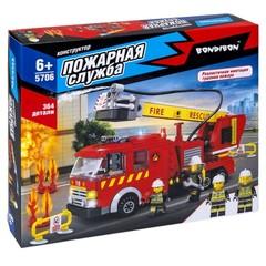 Кресло детское переднее GH-908E синие, с разноцветным текстилем