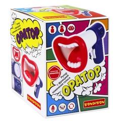 """Лента ободная красная с белым логотипом для 20"""""""