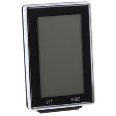 Мяч ПВХ Смайлик, 22 см, 80 гр., арт. C20404