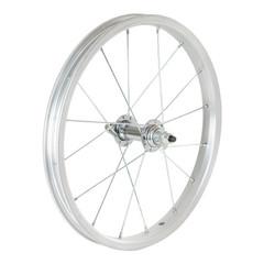 """Мяч футб.,230/250г, №5, PVC ,matt, 1poly cot,""""RUSSIA"""""""