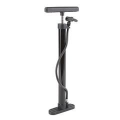 "Мяч футб.,250г, №5, PVC ,matt,1 слой,логотип ""Россия"""