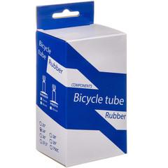 "Мяч футб.,280/300г, №5, PVC ,matt,1cot+1pol, ""Winner"""