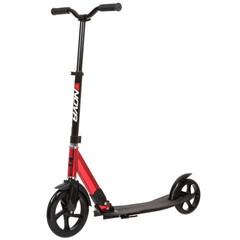 Мяч футбольный PU, 400г, №5, OFFICIAL,3 слоя