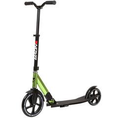 Мяч футбольный, 280-300г, №5, PVC, глянц., 1 слой, Россия.