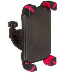 Мяч футбольный,280г-300г, №5, PVC матовый,1слой.